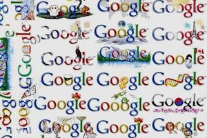 Η Google έχει όρεξη για παιχνίδια!