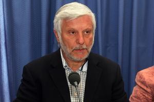 Προγράμματα 250 εκατ. ευρώ για την ανάπτυξη στην Πελοπόννησο