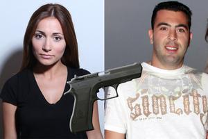 Ανατροπή στο θρίλερ με τον πυροβολισμό της Γωγώς Φαρμάκη