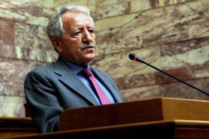 «Μεταβατική κυβέρνηση εντός της βδομάδας»