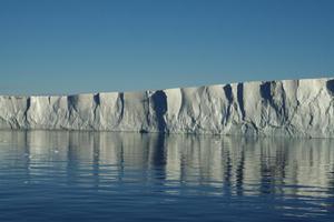 Ζευγάρι καταπλακώθηκε από κομμάτι παγετώνα μπροστά στα παιδιά του