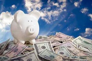 Πέντε τρόποι να εξοικονομήσετε χρήματα χωρίς «περικοπές»