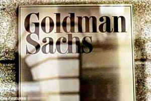 Goldman Sachs: Η συζήτηση για το Grexit έχει επιστρέψει
