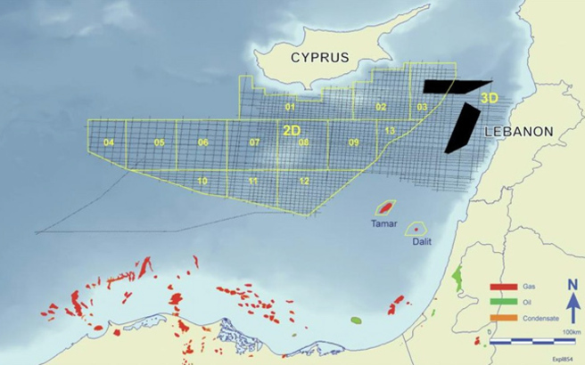 «Όλα τα κράτη μέλη της ΕΕ αλληλέγγυα σε Ελλάδα και Κύπρο»