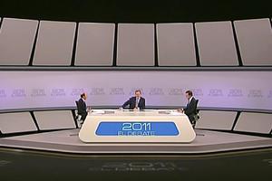 Προς άνετη νίκη το Λαϊκό Κόμμα της Ισπανίας