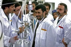 Νέες κυρώσεις για το Ιράν πρότεινε η Γαλλία