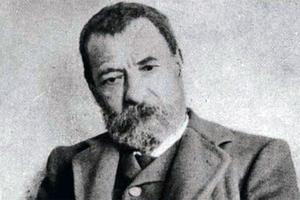 Εκδήλωση-αφιέρωμα στον Αλέξανδρο Παπαδιαμάντη