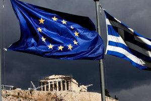 Πρώτο θέμα στα διεθνή ΜΜΕ η συμφωνία της Ελλάδας
