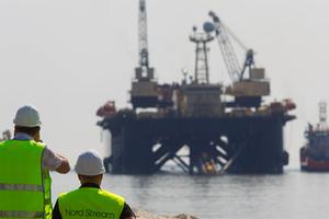 Οι «28» δέχονται τον γαλλο-γερμανικό συμβιβασμό για τον ρωσικό αγωγό αερίου Nord Stream 2