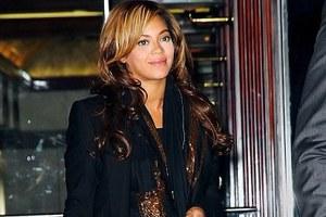 Η Beyonce ψάχνει για σπίτι