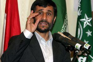 Έτοιμη για διαπραγματεύσεις η Τεχεράνη