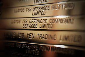 Eισαγγελική έρευνα για offshore που συνδέονται με Έλληνες