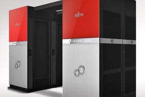 Νέος υπέρ-υπολογιστής «τέρας» από τη Fujitsu
