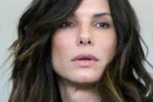 Χείλη όπως της… Angelina Jolie