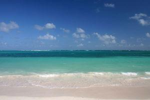 Η κλιματική αλλαγή προκαλεί άνοδο της στάθμης της θάλασσας