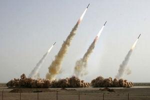«Το Ιράν είναι έτοιμο να επιτεθεί στις ΗΠΑ»