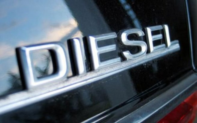 Η Ευρώπη σχεδιάζει το τέλος για τα πετρελαιοκίνητα αυτοκίνητα