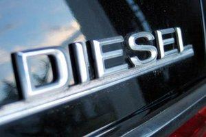 Η Νορβηγία δίνει το πρώτο ισχυρό πλήγμα για τα αυτοκίνητα diesel