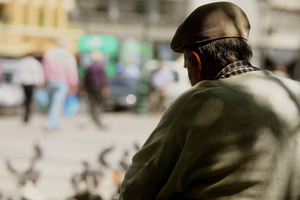 Έρευνες για 65χρονο που εξαφανίστηκε από την Αχαΐα