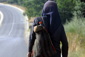 Γιαγιά είχε «μυριστεί» το «κούρεμα» των κυπριακών καταθέσεων