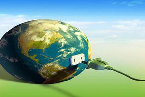 Οδηγός για «πράσινες» ηλεκτρονικές συσκευές