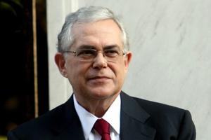 «Η Ελλάδα βρίσκεται στο μέσο μίας δύσκολης διαδρομής»