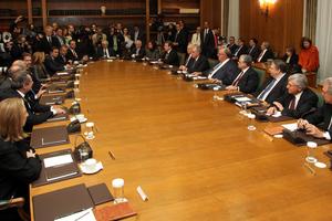 Στο υπουργικό της Τετάρτης τα μέτρα για τις συντάξεις