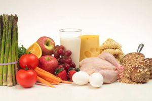 Πώς να ρίξετε τη χοληστερίνη
