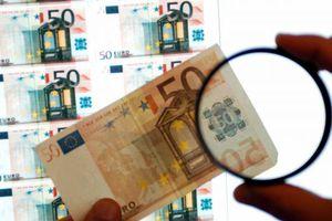 Συλλήψεις για πλαστά χαρτονομίσματα