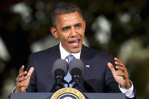 Ανησυχίες στις ΗΠΑ για την ευρωπαϊκή κρίση χρέους