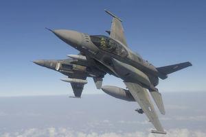Κοινές Ελληνο-ισραηλινές αεροπορικές ασκήσεις