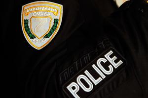Χωρίς δίπλωμα και ασφάλεια ο υπαξιωματικός που παρέσυρε τα δίδυμα