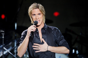 «Ο τραγουδιστής που θα πει ότι δεν βρίζει μας κοροϊδεύει»