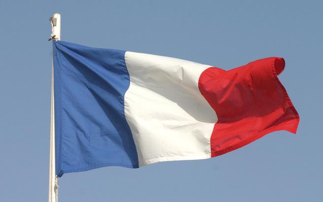 Καταδικάζει το Παρίσι την κατάσχεση του βρετανικού δεξαμενόπλοιου