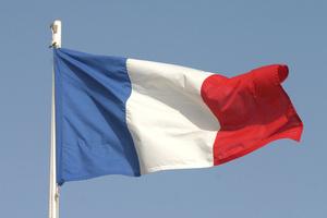 Ίδρυση γαλλικού γραφείου για την οικονομική ανάπτυξη στην Κούβα