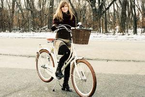 Συμβουλές για να διαλέξετε το κατάλληλο ποδήλατο