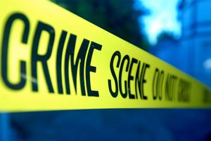Μειώθηκαν οι δολοφονίες στη Νέα Υόρκη