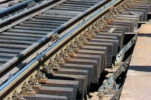 Αποκαταστάθηκε η σιδηροδρομική συγκοινωνία στη Ρουμανία