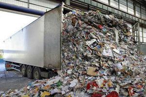 Χατζηδάκης: Τα πέντε μέτρα για τη σύγχρονη διαχείριση απορριμμάτων