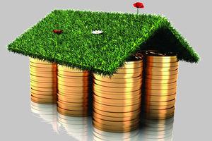 Εξοικονόμηση ενέργειας στο σπίτι