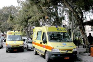 Σοροί στα αζήτητα των νοσοκομείων