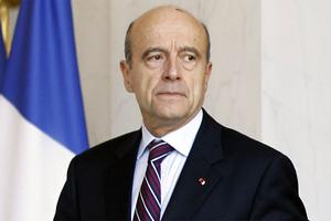 «Οι σχέσεις μας με την Τουρκία δεν έχουν διακοπεί»