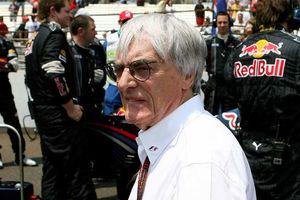 «Με 19 Grand Prix το επόμενο πρωτάθλημα της F1»