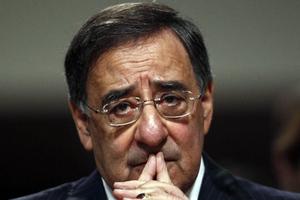 Βλαβερή για την οικονομία μια επίθεση στο Ιράν