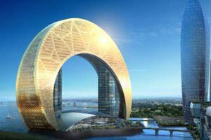 Το Αζερμπαϊτζάν θέλει να γίνει… Ντουμπάι
