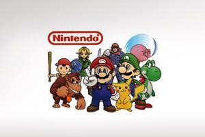 Η Nintendo χρειάζεται μια δυνατή «αναβάθμιση»