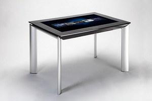 Ο νέος tablet υπολογιστής της Microsoft