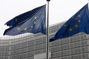 Βελτίωση του οικονομικού κλίματος στην Ελλάδα διαπιστώνει η Κομισιόν