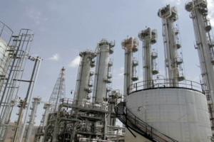 Στο Ιράν η Διεθνής Υπηρεσία Ατομικής Ενέργειας