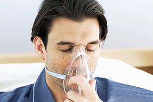 Έκοψαν το ρεύμα σε άνδρα με αναπνευστικά προβλήματα!